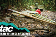 trail-alliance-header