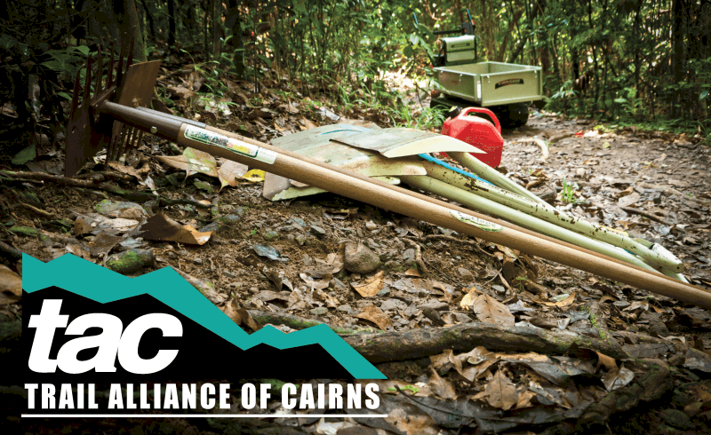 Trail Alliance – Who? What? When? Official Press Release