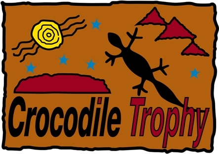 Crocodile Trophy 2015 – No 'taste of the croc' for stages 1 and 2 this year