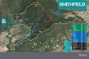 park-smithfield-trail-map