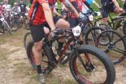 Single Speed Fat Bike by Jay