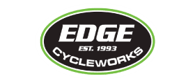 edge-cycles