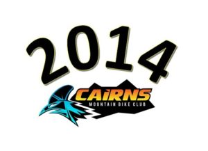 2014 with logo