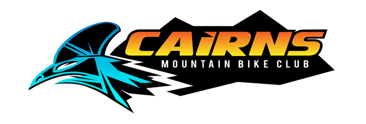 CAIRNS-MTB-LOGO-logo