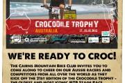 CairnsMTBClub_Poster