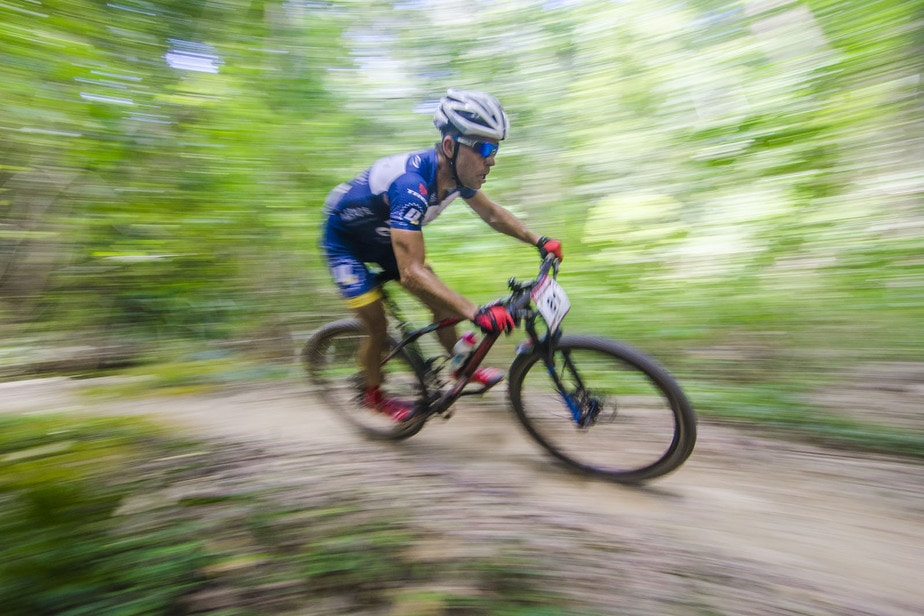 Series Tally 2017 – Prime Constructions FNQ XC Series