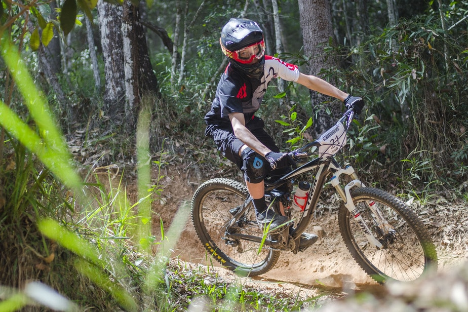 Enduro 1 2017 – Results & Wrap Up