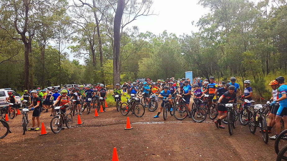 Prime Constructions – XC Round 1 2018 Results & Wrap