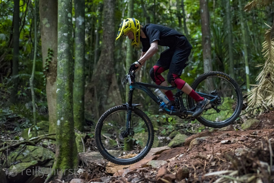Enduro Round 2 Results & Photos