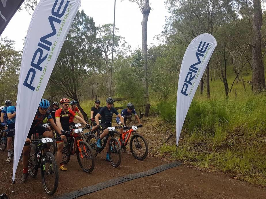 Latest News - Cairns Mountain Bike Club