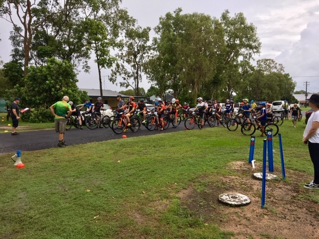 Prime Constructions – FNQ XC Round 2 2019 Results