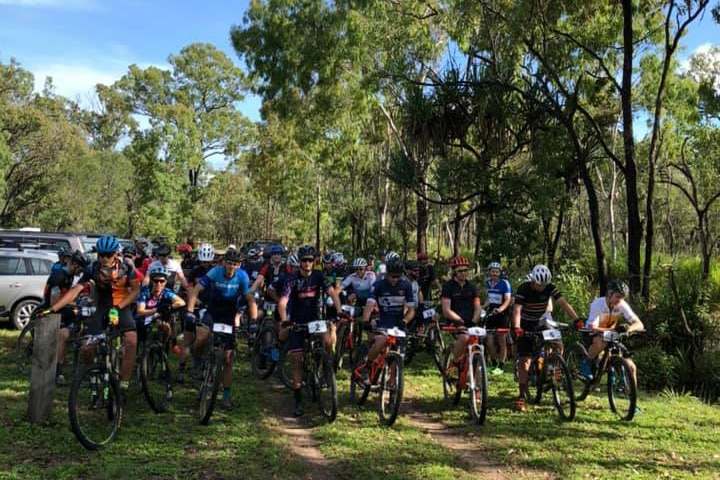 Prime Constructions – FNQ XC Round 3 2019 Results