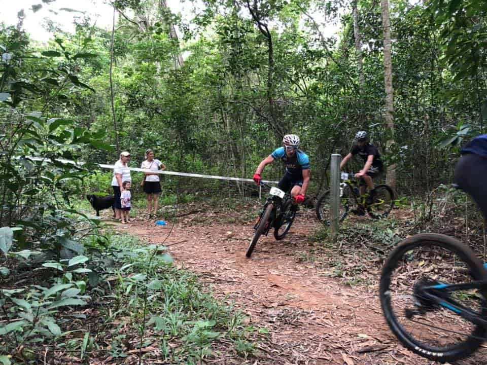 Prime Constructions – FNQ XC Round 5 2019 Results